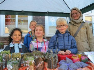 Markttag (4)