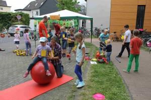 Schulfest (1)3