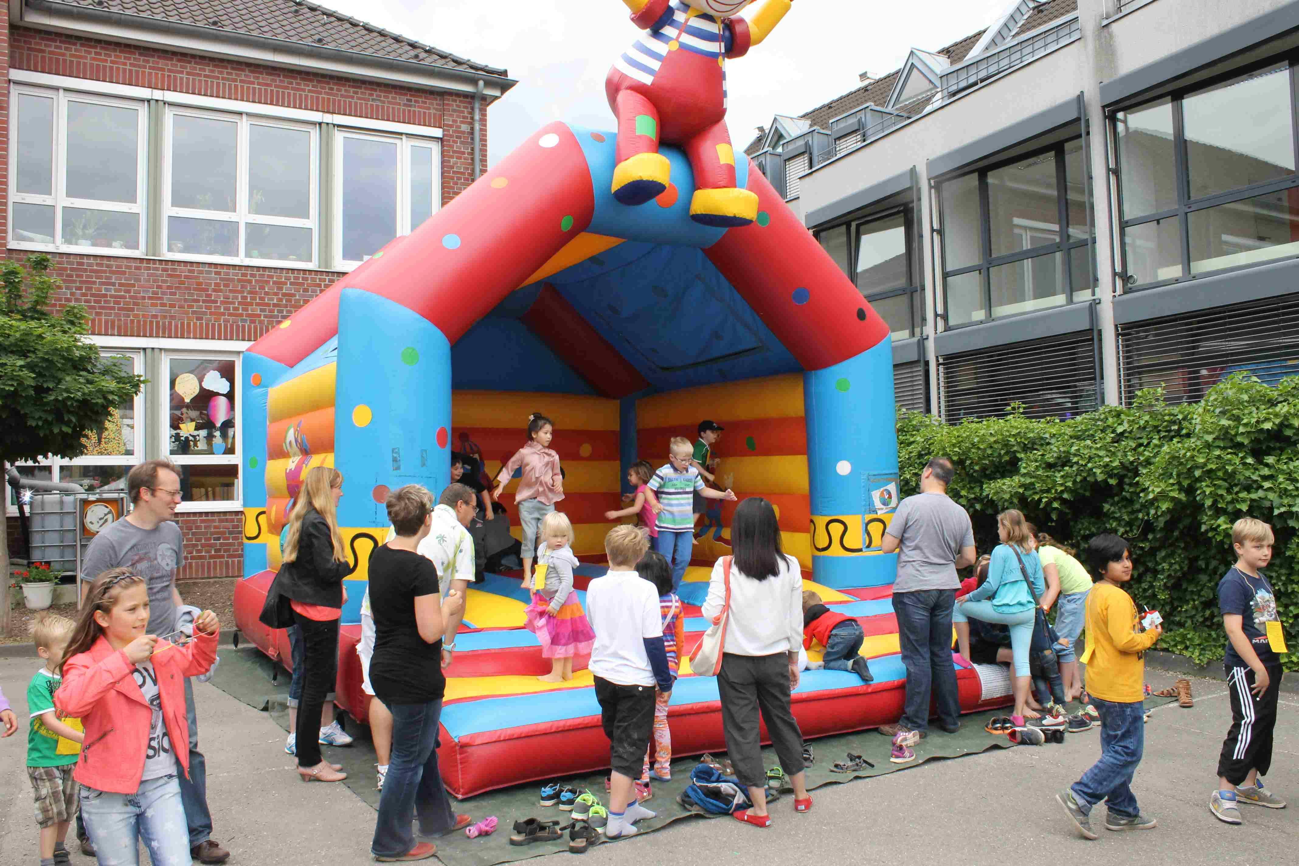 Schulfest (2)4