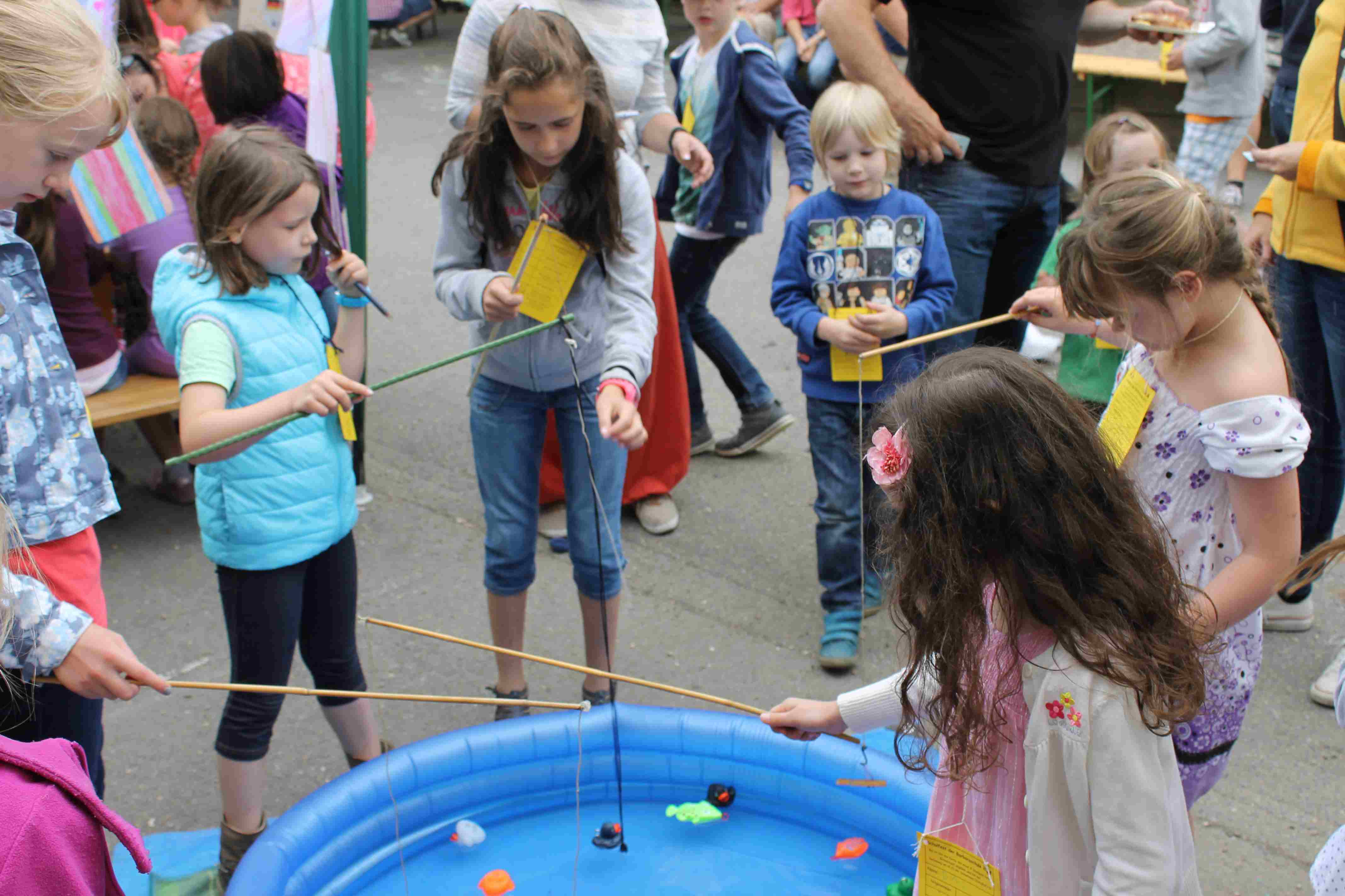 Schulfest (3)5
