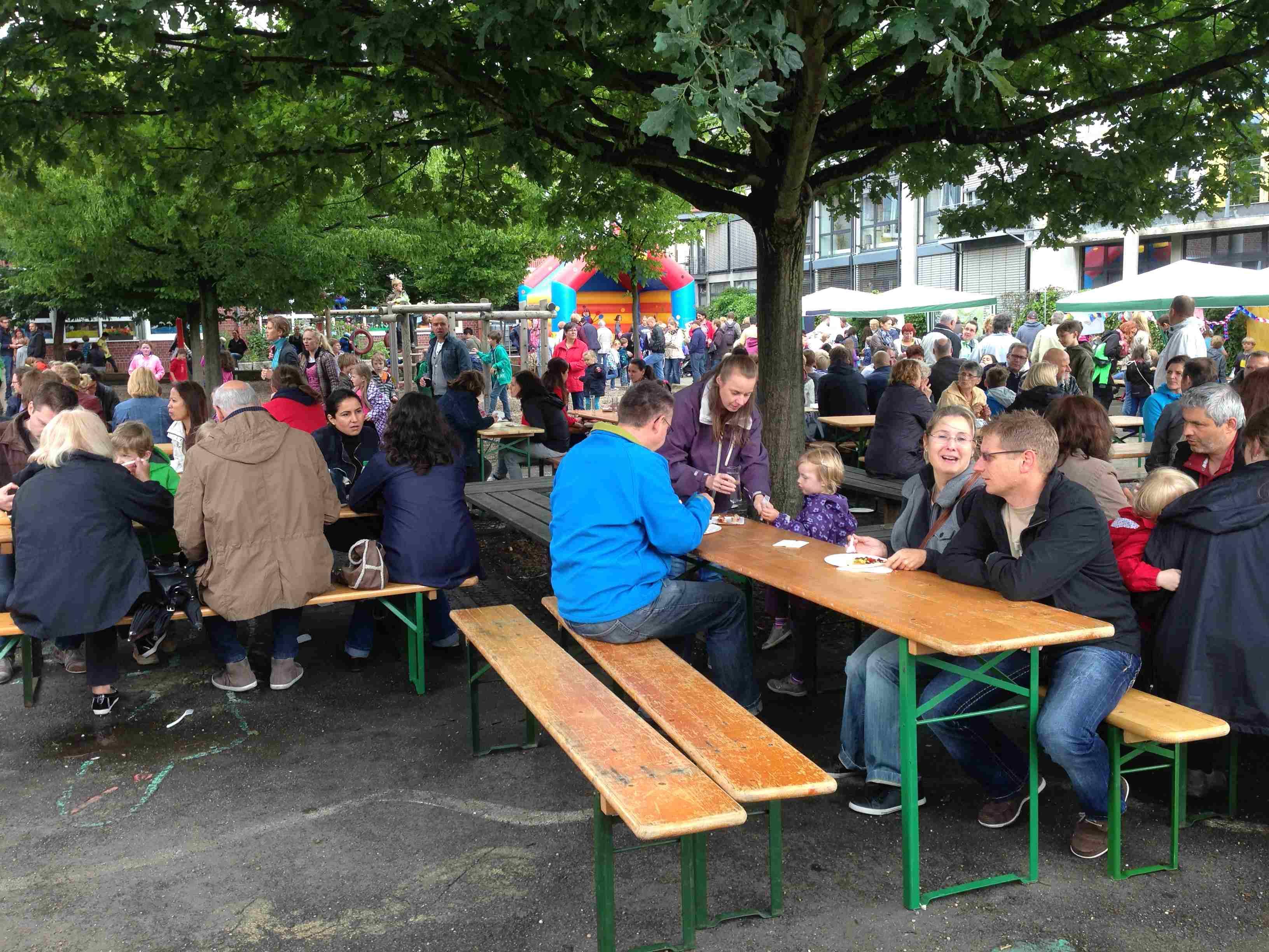 Schulfest (6)1