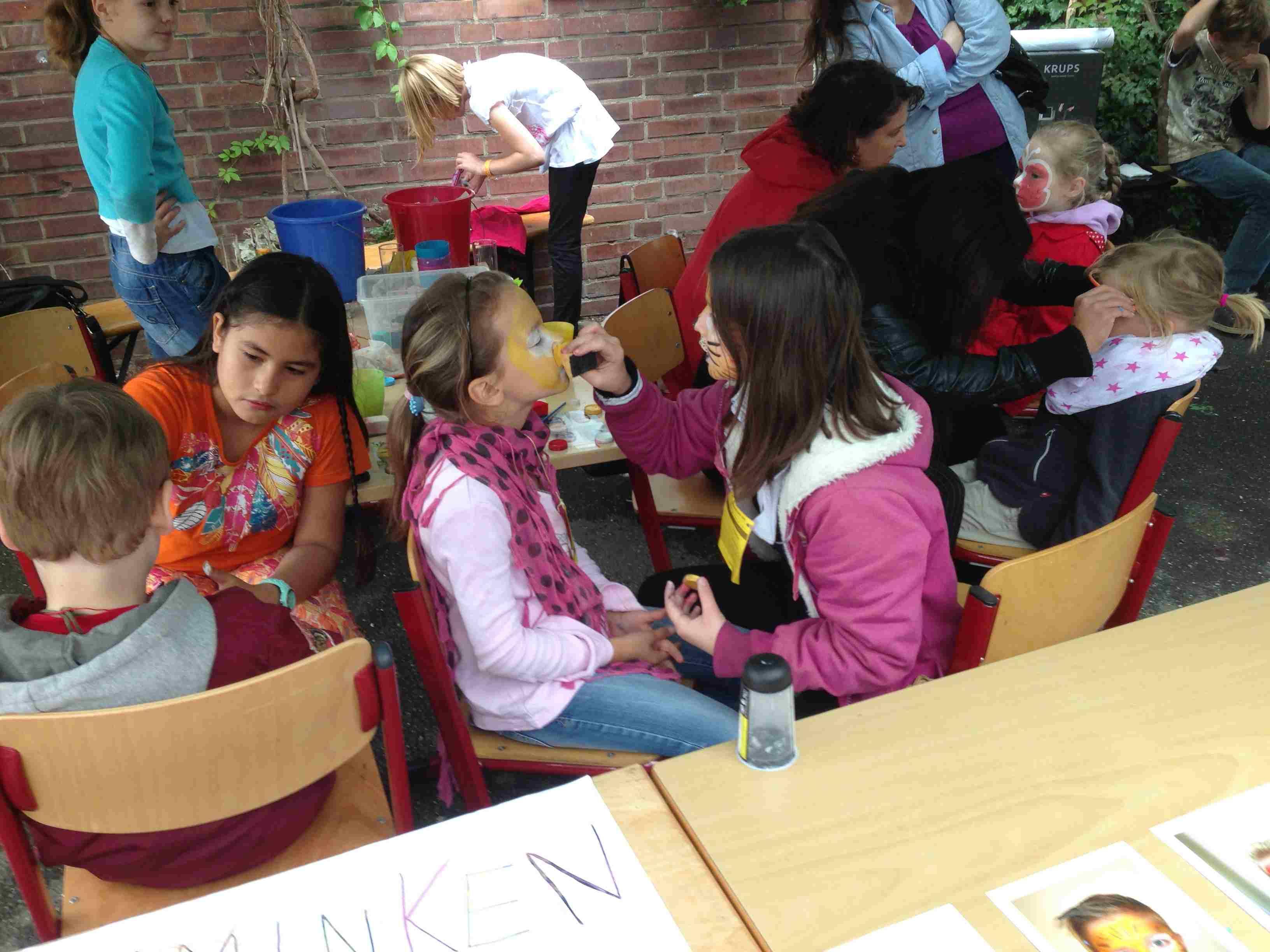 Schulfest (7)2
