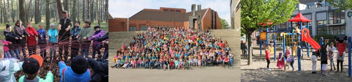 KGS-Barbaraschule